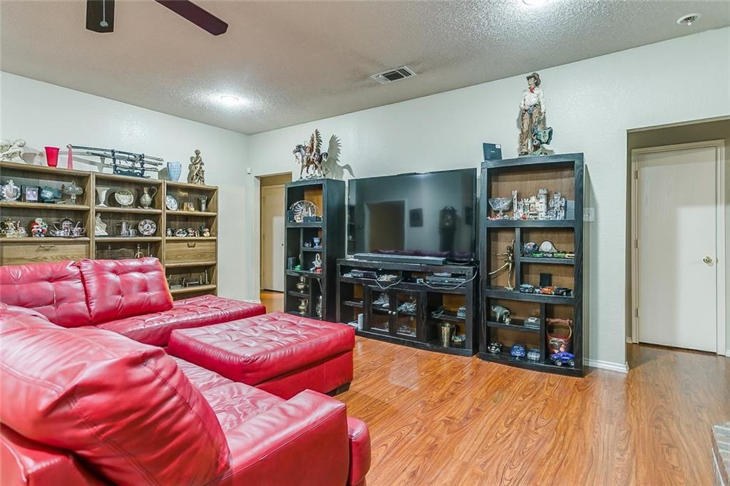 Sold Property | 10400 Brangus Drive Crowley, Texas 76036 18