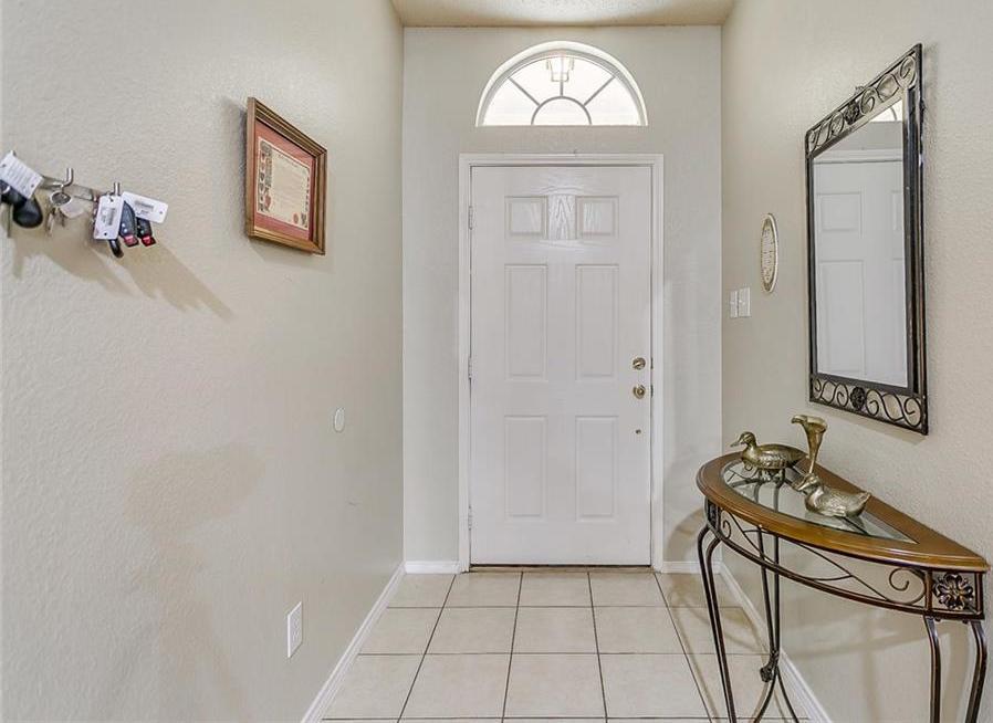 Sold Property | 10400 Brangus Drive Crowley, Texas 76036 2