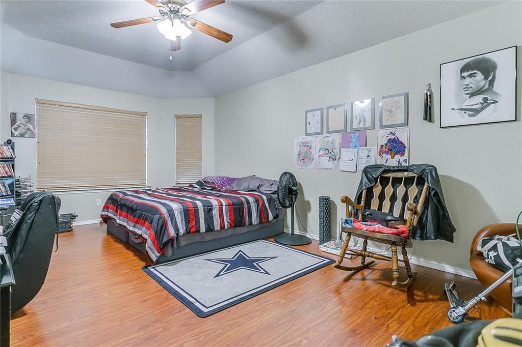 Sold Property | 10400 Brangus Drive Crowley, Texas 76036 22