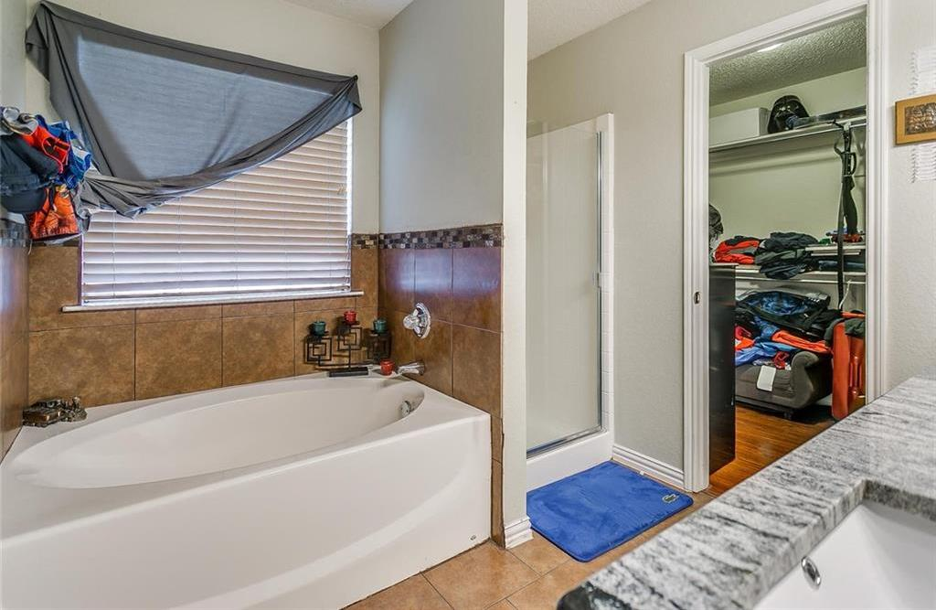 Sold Property | 10400 Brangus Drive Crowley, Texas 76036 24