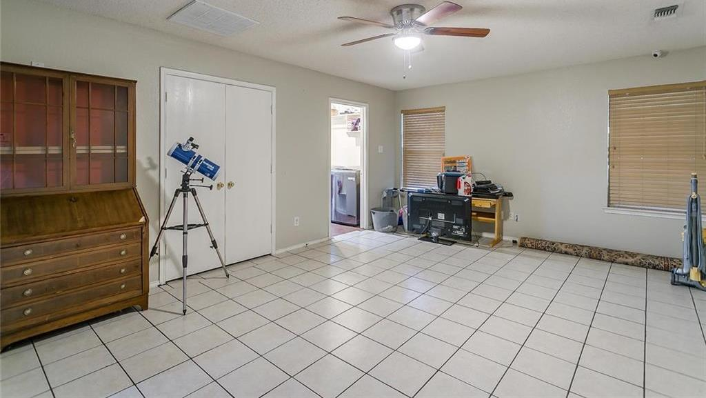 Sold Property | 10400 Brangus Drive Crowley, Texas 76036 3