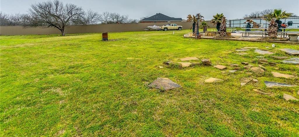 Sold Property | 10400 Brangus Drive Crowley, Texas 76036 30