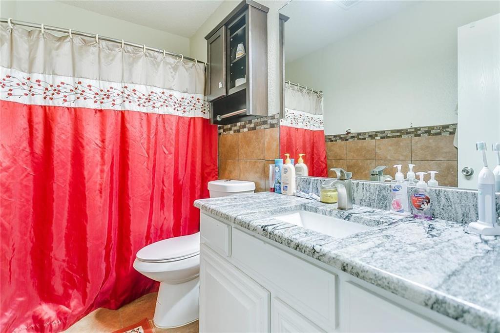 Sold Property | 10400 Brangus Drive Crowley, Texas 76036 8