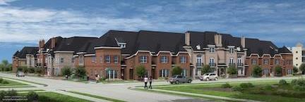 Sold Property | 8495 Jacobs Street Frisco, Texas 75034 0