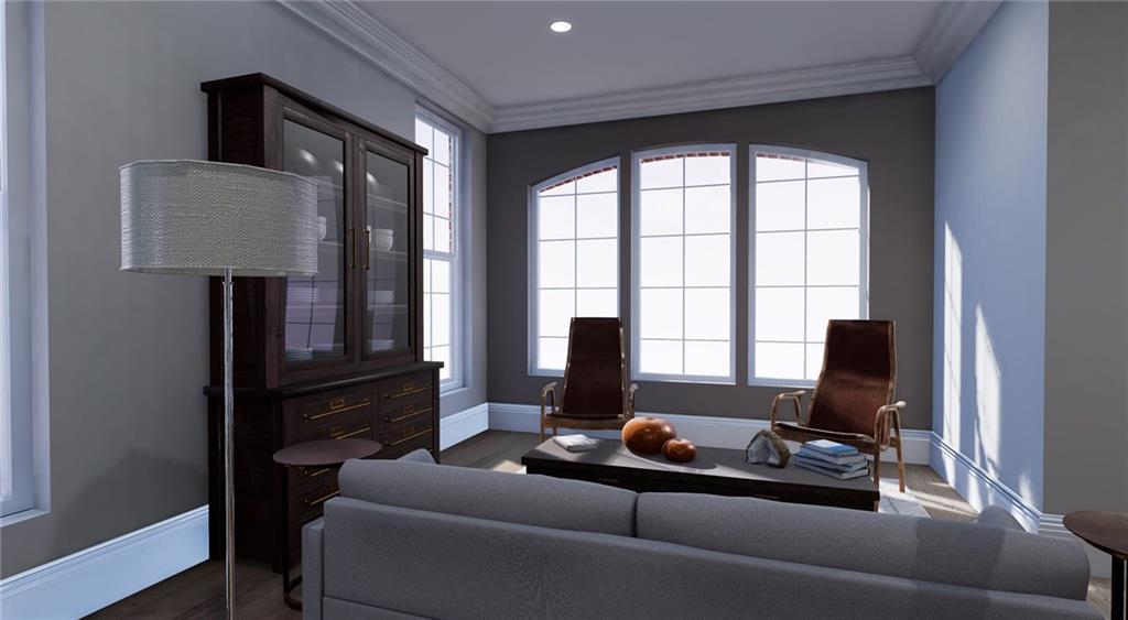 Sold Property | 8495 Jacobs Street Frisco, Texas 75034 1