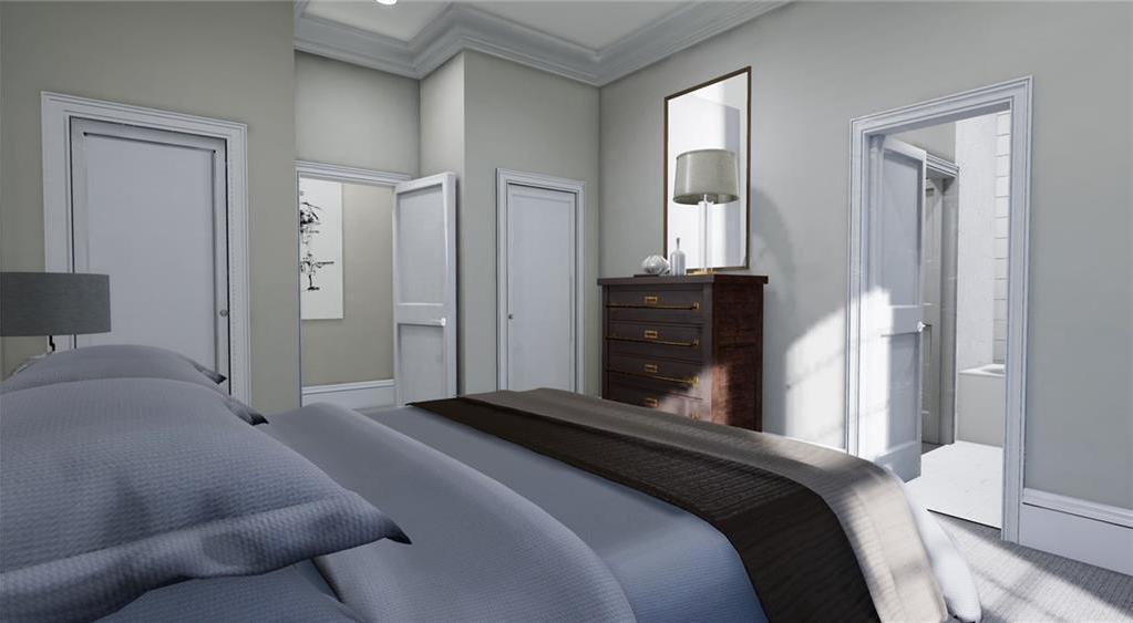 Sold Property | 8495 Jacobs Street Frisco, Texas 75034 12