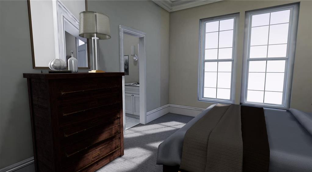 Sold Property | 8495 Jacobs Street Frisco, Texas 75034 13