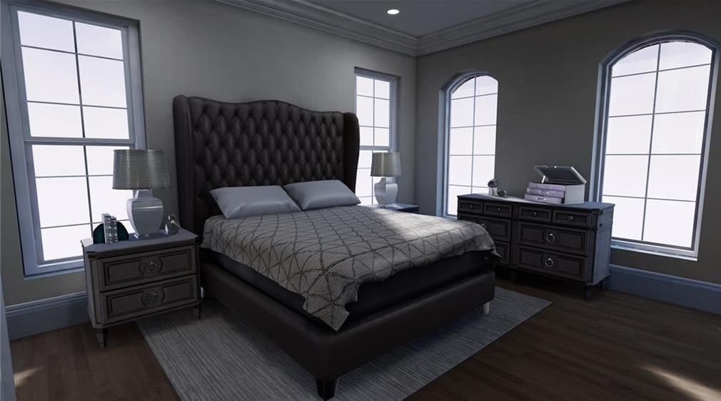 Sold Property | 8495 Jacobs Street Frisco, Texas 75034 14