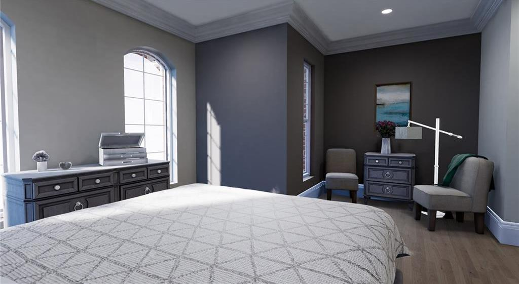 Sold Property | 8495 Jacobs Street Frisco, Texas 75034 18