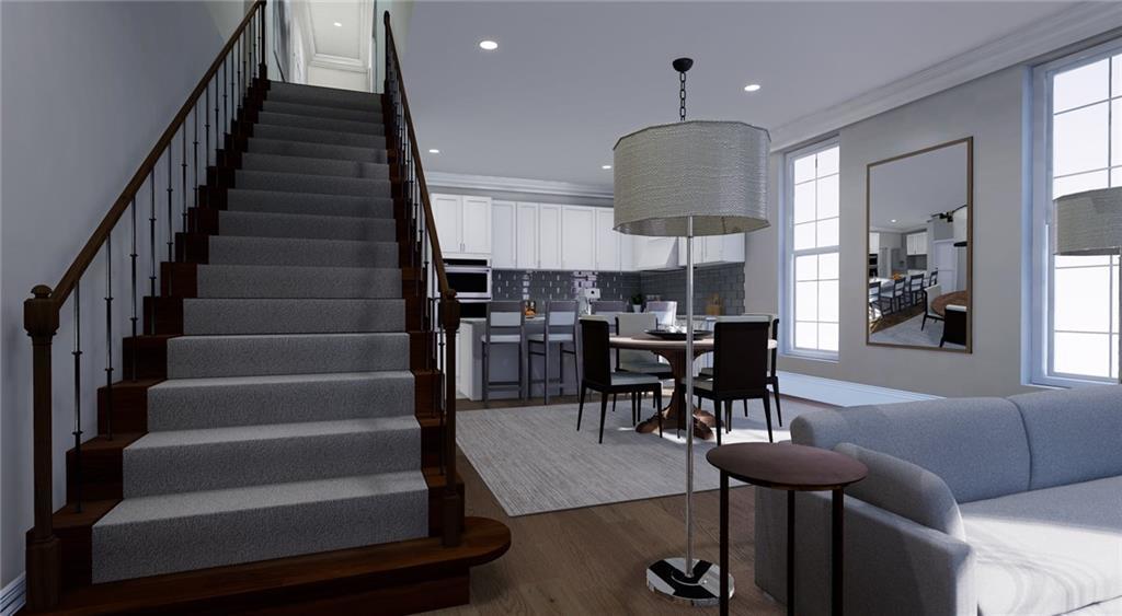 Sold Property | 8495 Jacobs Street Frisco, Texas 75034 22