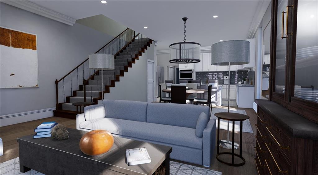Sold Property | 8495 Jacobs Street Frisco, Texas 75034 23