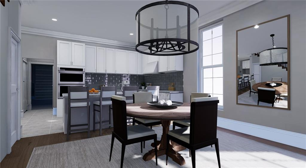 Sold Property | 8495 Jacobs Street Frisco, Texas 75034 24