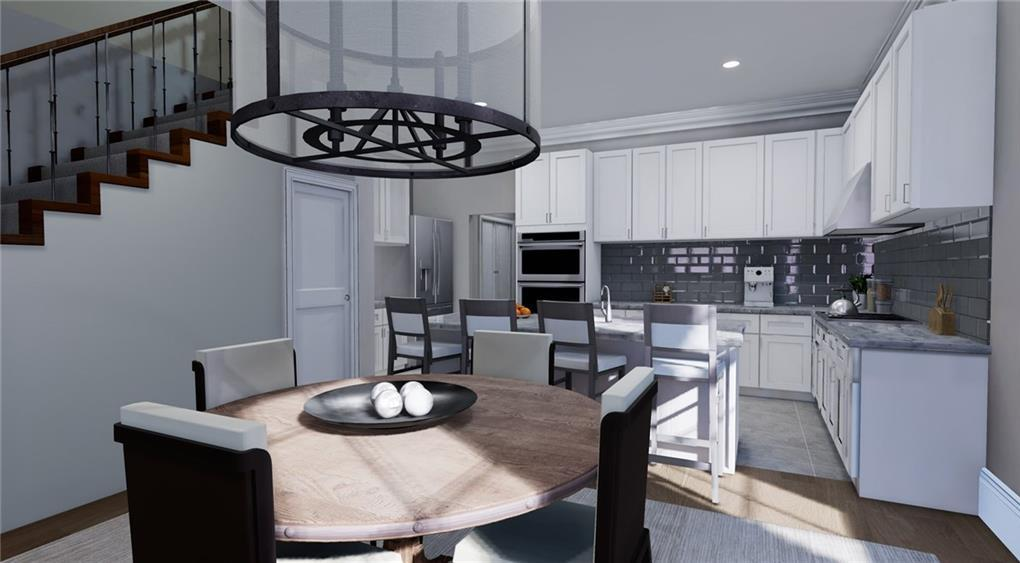 Sold Property | 8495 Jacobs Street Frisco, Texas 75034 25
