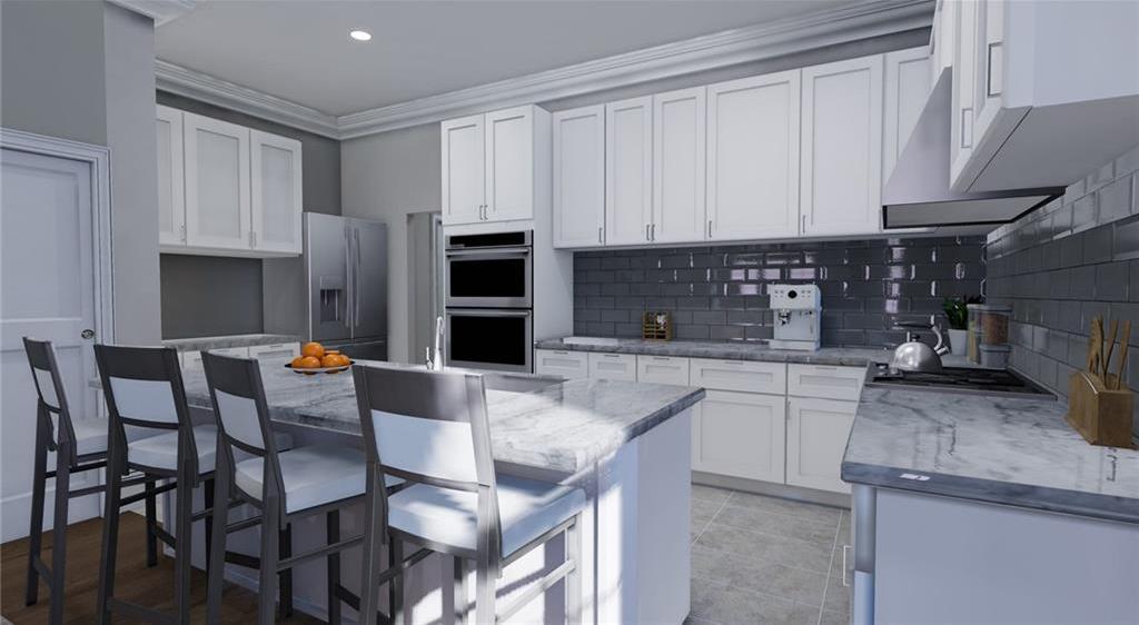 Sold Property | 8495 Jacobs Street Frisco, Texas 75034 26