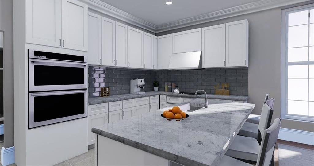 Sold Property | 8495 Jacobs Street Frisco, Texas 75034 28