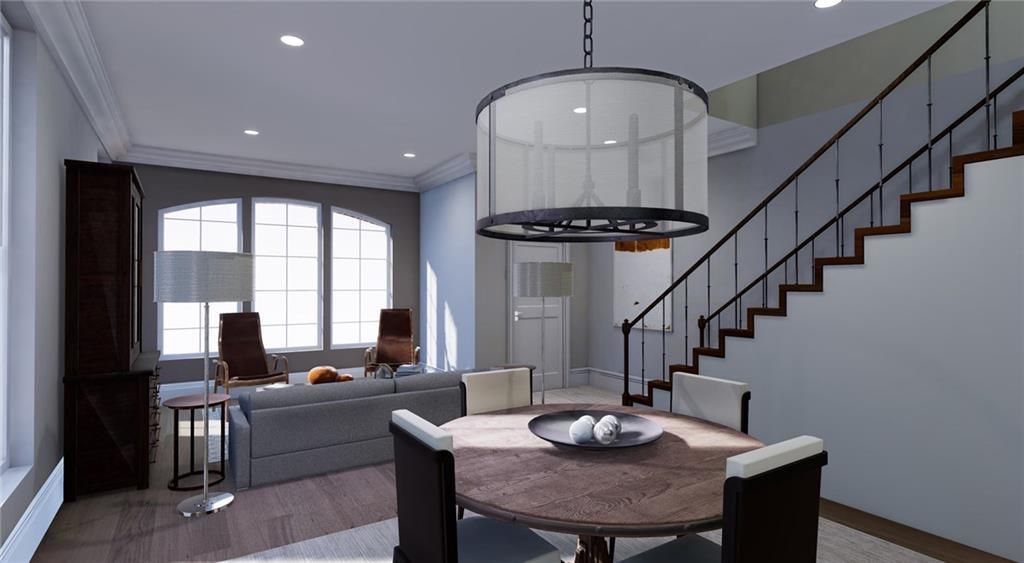 Sold Property | 8495 Jacobs Street Frisco, Texas 75034 3