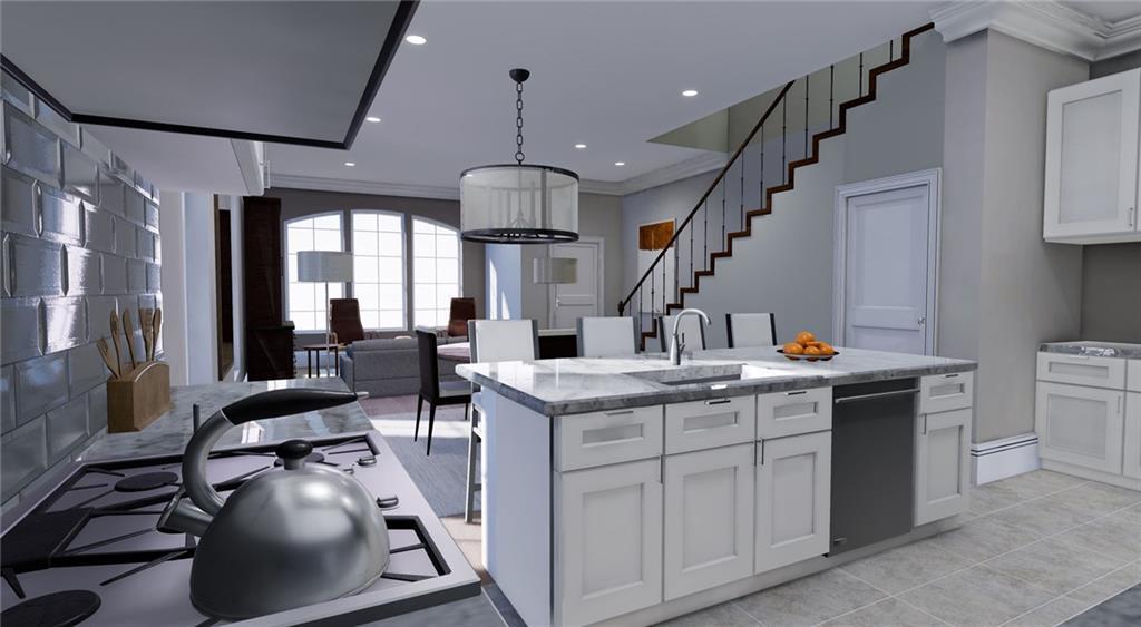 Sold Property | 8495 Jacobs Street Frisco, Texas 75034 4