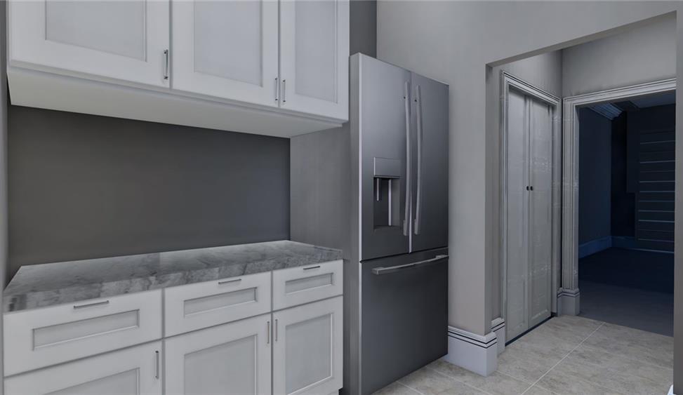 Sold Property | 8495 Jacobs Street Frisco, Texas 75034 5