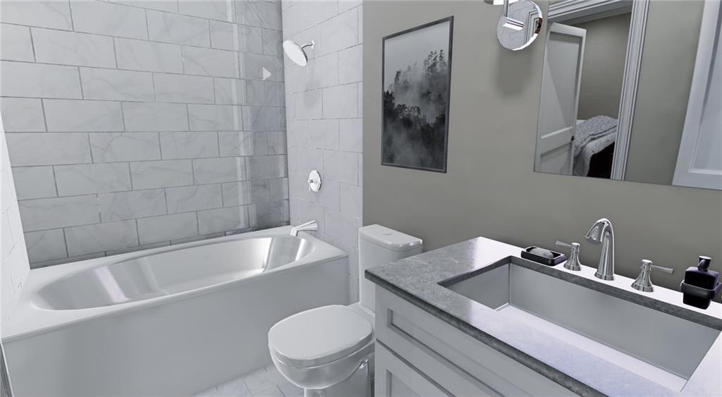 Sold Property | 8495 Jacobs Street Frisco, Texas 75034 9