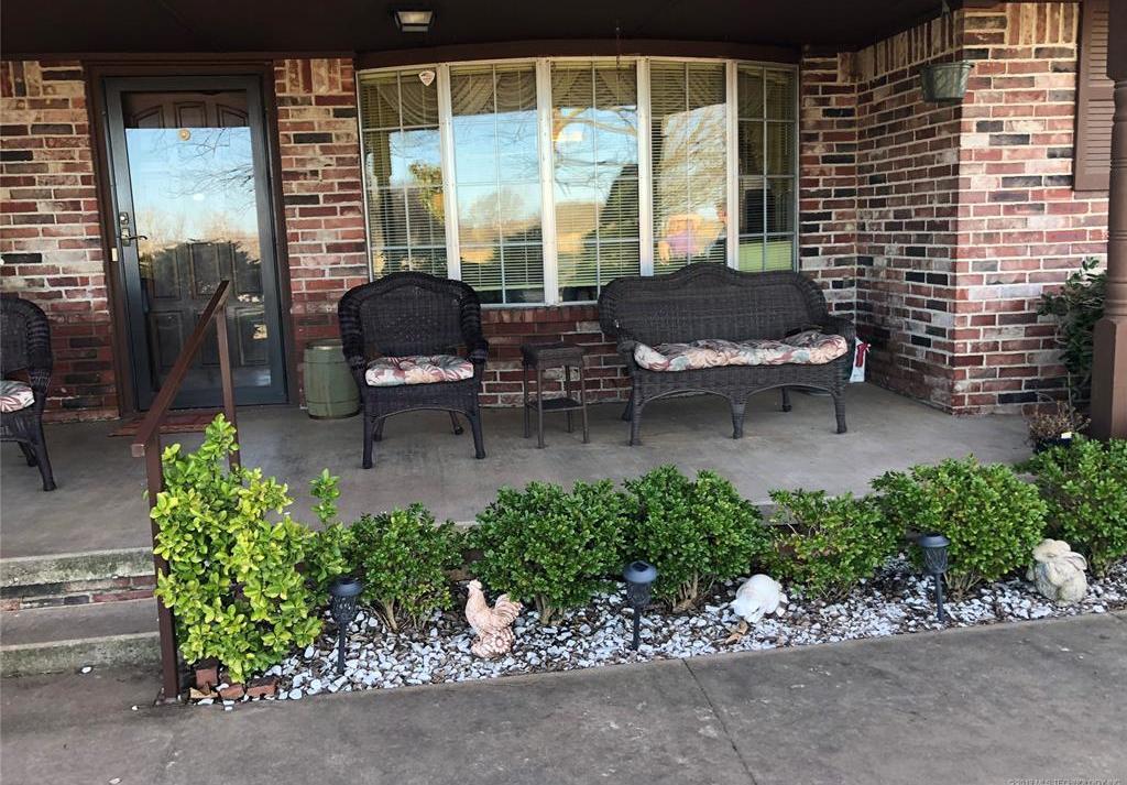 Off Market | 13053 County Road 3520  Ada, Oklahoma 74820 3