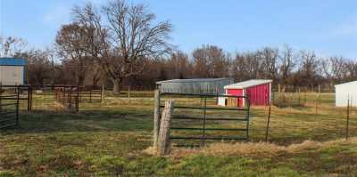 Off Market   21205 S 4190 Road Claremore, Oklahoma 74017 16