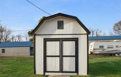Off Market   21205 S 4190 Road Claremore, Oklahoma 74017 17