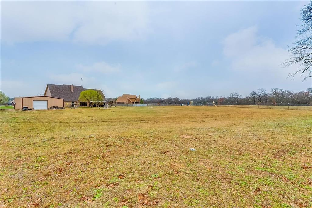 Sold Property | 157 Amanda Lane Reno, TX 76082 34