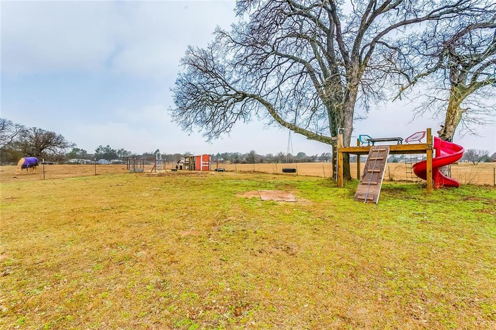 Sold Property | 157 Amanda Lane Reno, TX 76082 36
