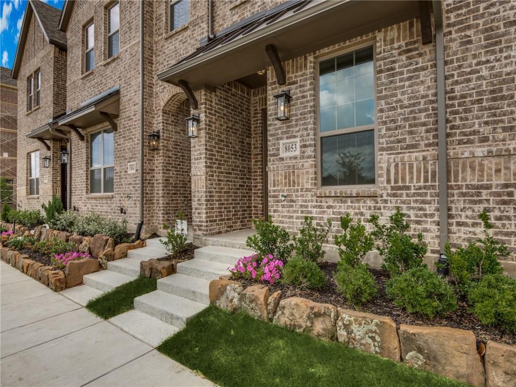 Sold Property | 4158 Shavano Drive Frisco, TX 75034 2