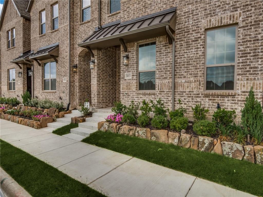 Sold Property | 4158 Shavano Drive Frisco, TX 75034 4
