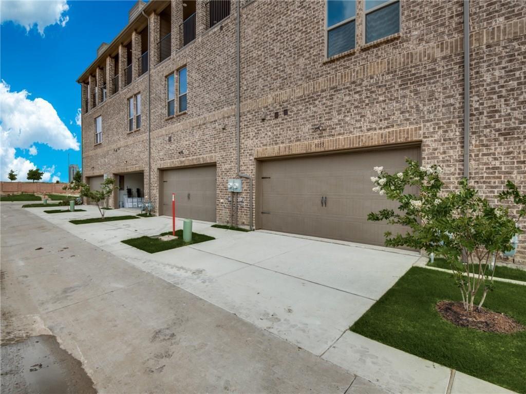 Sold Property | 4158 Shavano Drive Frisco, TX 75034 5