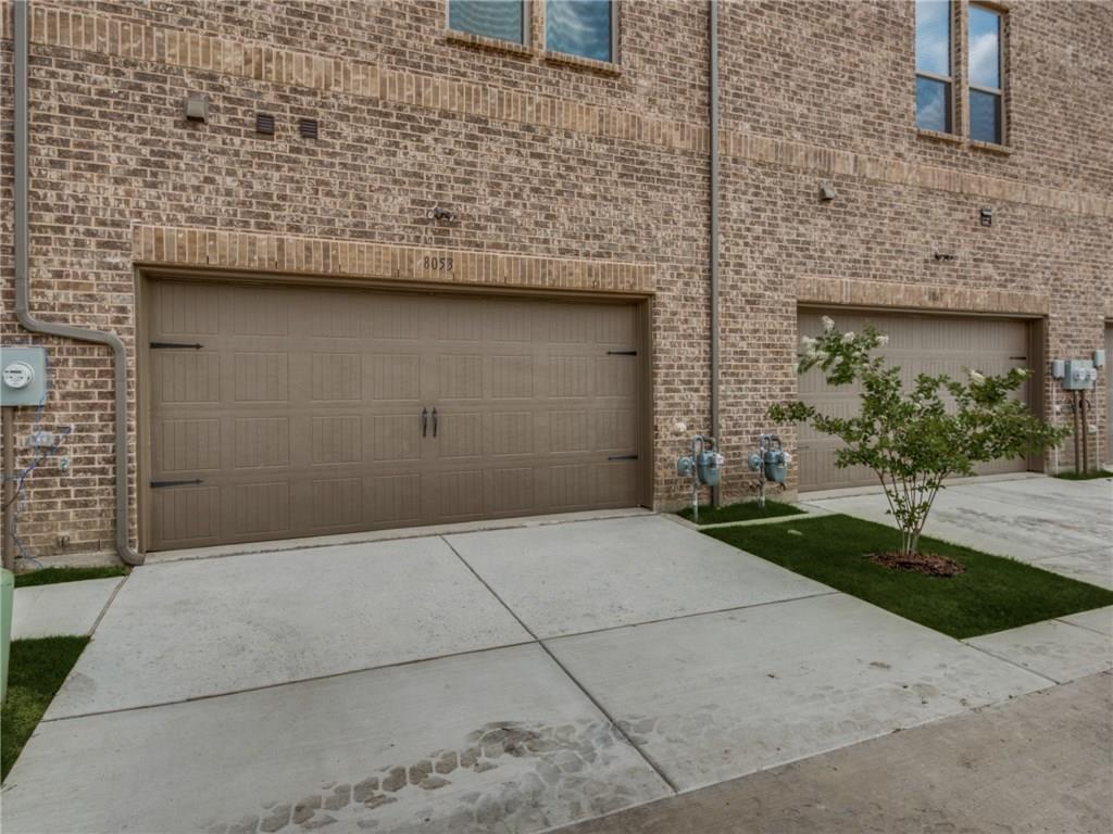 Sold Property | 4158 Shavano Drive Frisco, TX 75034 6