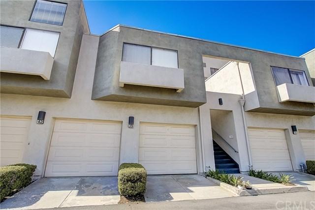 Off Market | 5744 E Creekside Avenue #39 Orange, CA 92869 1