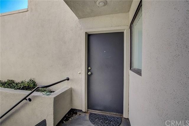 Off Market | 5744 E Creekside Avenue #39 Orange, CA 92869 2