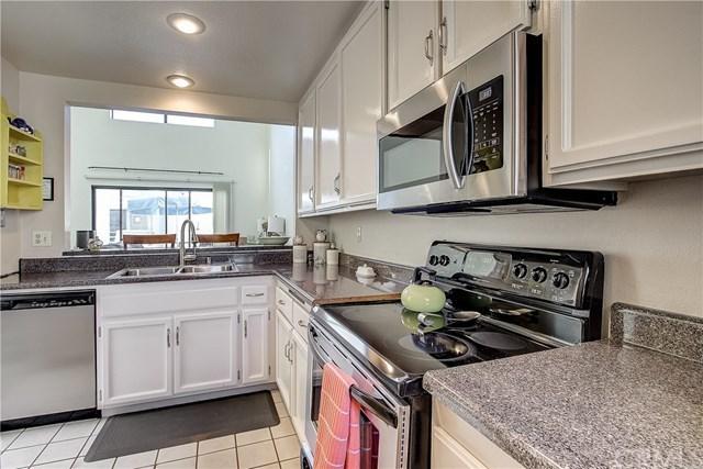 Off Market | 5744 E Creekside Avenue #39 Orange, CA 92869 8