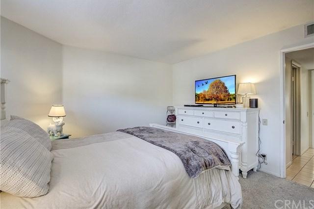 Off Market | 5744 E Creekside Avenue #39 Orange, CA 92869 17