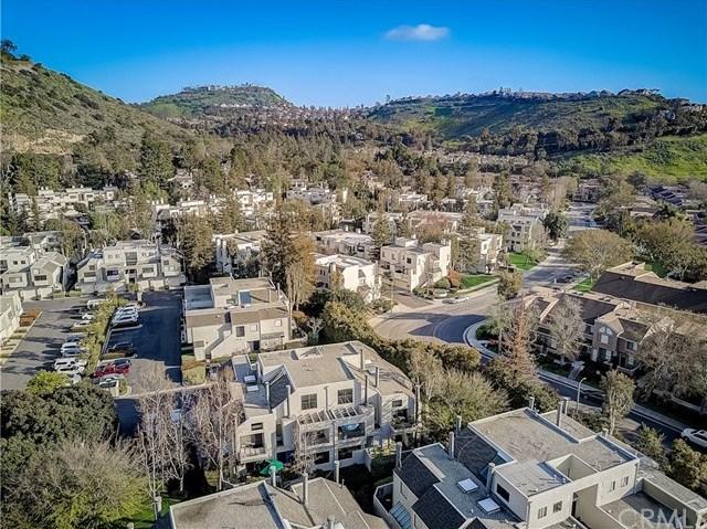 Off Market | 5744 E Creekside Avenue #39 Orange, CA 92869 27