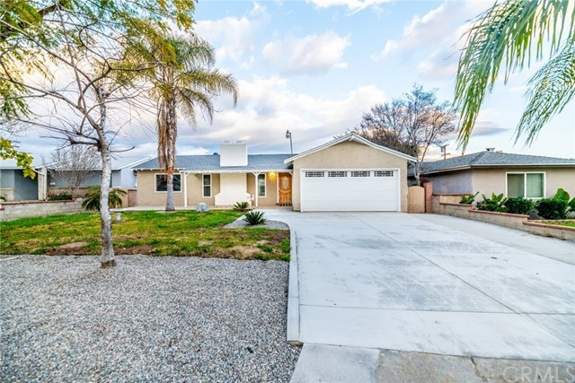 Closed | 115 S Marcella Avenue Rialto, CA 92376 2
