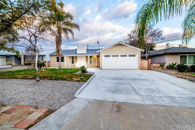 Closed | 115 S Marcella Avenue Rialto, CA 92376 3