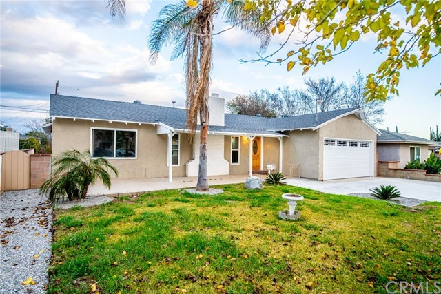 Closed | 115 S Marcella Avenue Rialto, CA 92376 4
