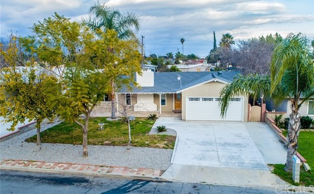 Closed | 115 S Marcella Avenue Rialto, CA 92376 34