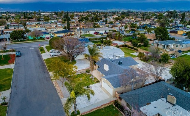 Closed | 115 S Marcella Avenue Rialto, CA 92376 36
