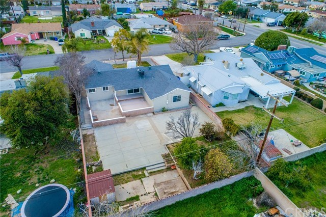 Closed | 115 S Marcella Avenue Rialto, CA 92376 37
