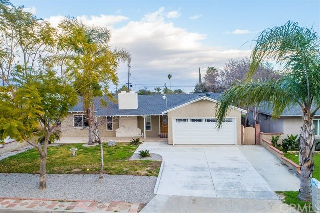 Closed | 115 S Marcella Avenue Rialto, CA 92376 38