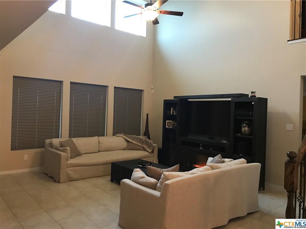 Active | 2723 Ridge Arbor Drive New Braunfels, TX 78130 6