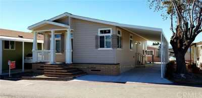 Closed   3701 Fillmore  #129 Riverside, CA 92505 1