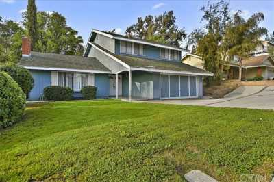 Active | 3921 Glenwood Way Chino Hills, CA 91709 1