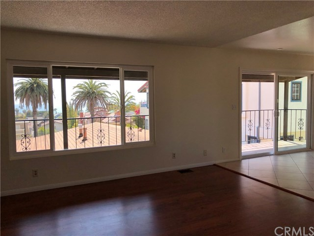 Closed | 34412 Via Gomez  Dana Point, CA 92624 1