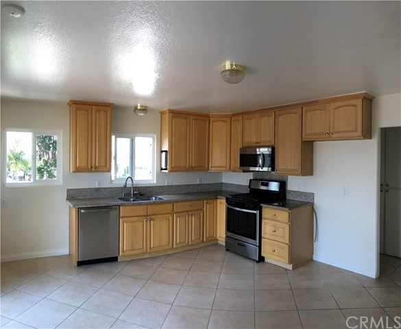 Closed | 34412 Via Gomez  Dana Point, CA 92624 2
