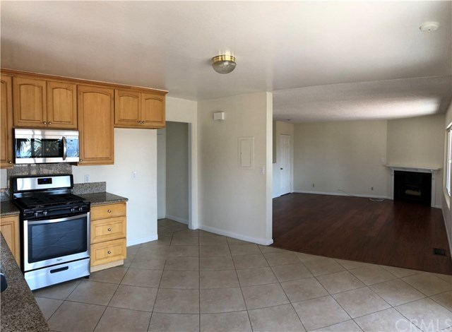 Closed | 34412 Via Gomez  Dana Point, CA 92624 7